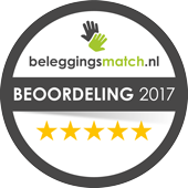 beleggingsmatch-opt