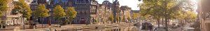 The-Index-People-Haarlem5